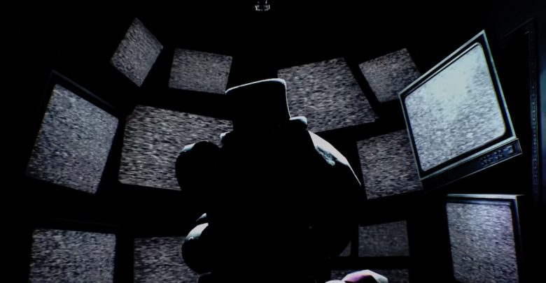 What Awaits Us in the Lore of the New Five Nights at Freddy's?