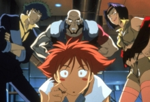 Photo of 6 Things Netflix's Cowboy Bebop Needs to Be Good