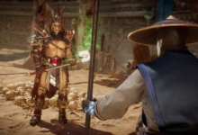Photo of Shao Kahn Guide: Mortal Kombat 11 Character Strengths, Weaknesses, Tips