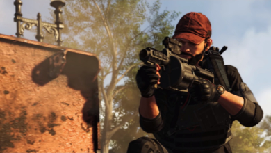 Photo of Division 2 Title Update 5 Guide: Release Date, Changes, New Content