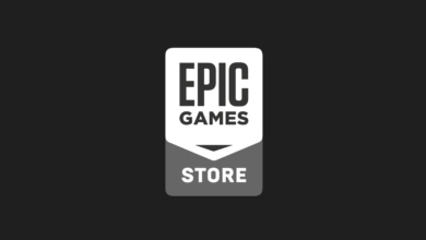 Photo of Epic Games Store Free Games List – Updated for April 2020