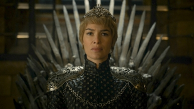 "Photo of Game of Thrones Season 7, Episode 3 Recap: ""The Queen's Justice"""