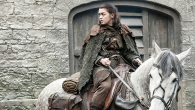 "Photo of Game of Thrones Season 7, Episode 2 Recap: ""Stormborn"""