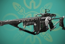 Photo of How to Get Arbalest: The First Exotic Kinetic Fusion Rifle in Destiny 2