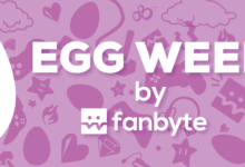 Photo of This Was: Egg Week 2019