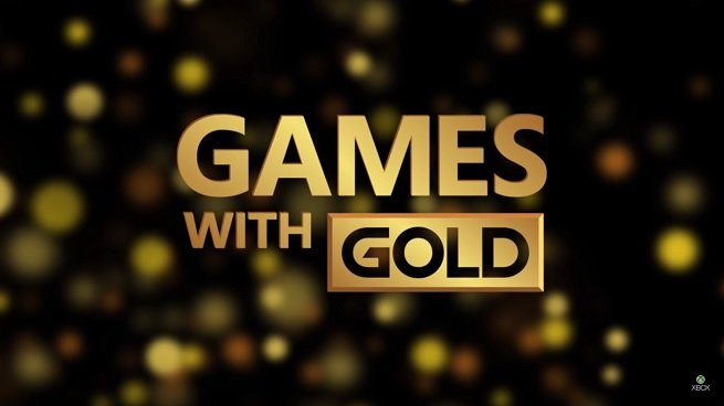 Xbox live gold games june 2019