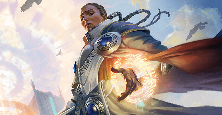 MTG Arena Schedule - All July 2019 Events & Costs