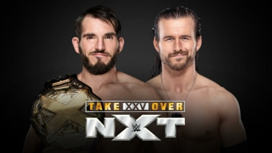 Photo of NXT Takeover XXV Card Preview and Predictions