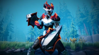 Photo of Tips for Playing Dauntless: Unlock Weapons, Quests, & More