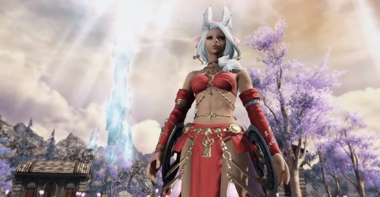 FF14 Leveling Guide: Tips to Reach the Level Cap Fast