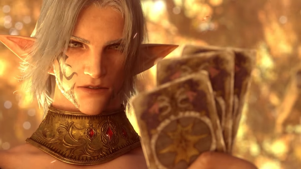 A Guide to Everything You Should Finish Before Final Fantasy 14