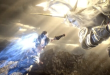 Photo of Sony Announces Live-Action Final Fantasy XIV Series from 'The Expanse' Production Company