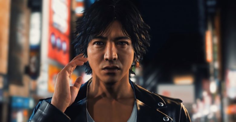 Everything We Know About Judgment (So Far): Release Dates & Details