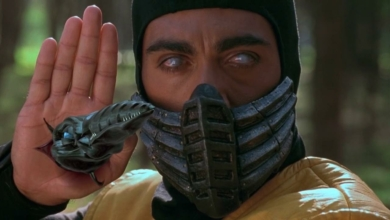 Photo of Every Fighting Game Movie Ever Made, Ranked From Worst to Best