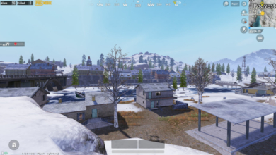 Photo of PUBG Mobile 0.13.0 Beta Patch Notes Bring Team Deathmatch, Remove Tyrant