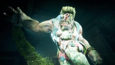 Photo of Rage 2 Tips: 16 Things the Game Doesn't Tell You