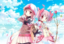 Photo of Magia Record Will Change Everything You Know About Madoka Magica