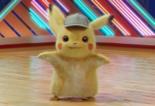 Photo of 4 Potential Entries in the Detective Pikachu Cinematic Universe