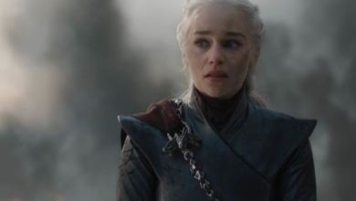 "Photo of Game of Thrones Season 8, Episode 5 Recap: ""The Bells"""