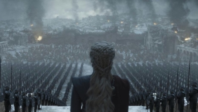 "Photo of Game of Thrones Season 8, Episode 6 Recap: ""The Iron Throne"""