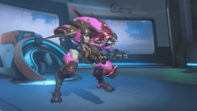 Photo of Overwatch PTR Patch Notes: Replays and Overwatch League Viewer