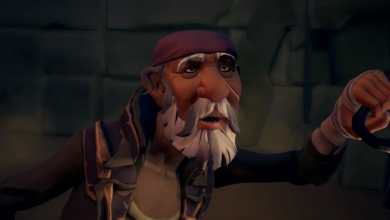 Photo of Sea of Thieves Fishing Guide: Locations, Tips, & Colors