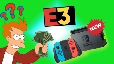 Photo of Should You Buy A Nintendo Switch Before E3 2019?