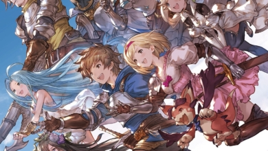 Photo of How Granblue Fantasy Players Built a Community