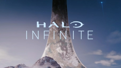 Photo of Everything We Know About Halo Infinite (So Far): Release Dates & Details