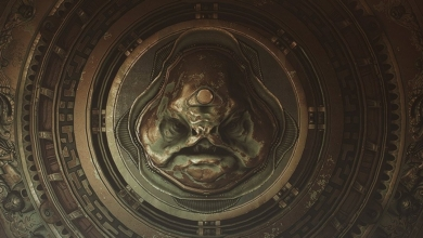 Photo of Changes Coming to Leveling and the Eververse Store in Destiny 2 Season of Opulence