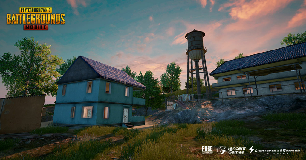 BlueStacks Hack Could Cause Problems for PUBG Mobile Players