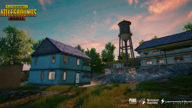 Photo of The Best Locations to Live in PUBG Mobile (If They Were Real)