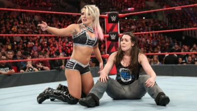 Photo of 7 Friendships I Loved in WWE the Week of June 16, 2019