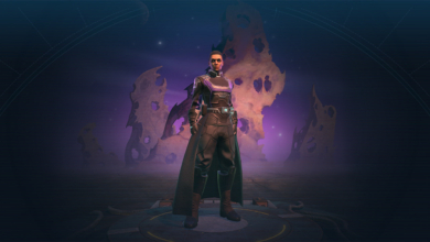 Photo of E3 2019 Preview: Age of Wonders Goes to Space With Planetfall