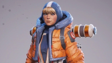 Photo of Apex Legends Wattson Class Guide – Abilities, Tips, & Strengths