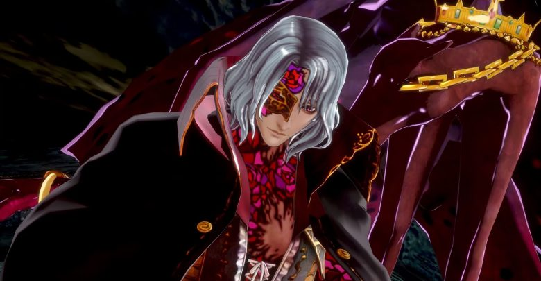 Bloodstained Ritual of the Night Review
