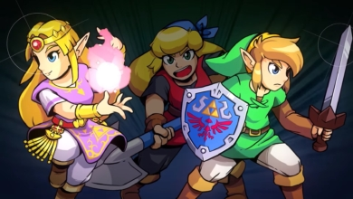 Photo of Tips for Playing Cadence of Hyrule: 14 Things the Game Doesn't Tell You