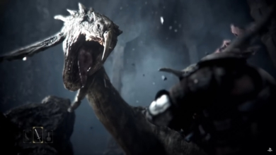 Photo of 5 Things to (Not) Expect at E3 2019