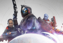Photo of The Future of Destiny 2 – 4 Reasons We're Excited and 1 Big Concern