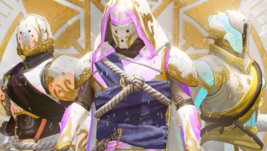 Photo of Destiny 2 Solstice of Heroes Guide – Armor Sets, Start Date, End Date