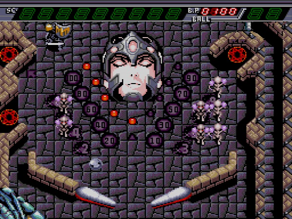 10 Games That Must Be on the Turbografx-16 Mini