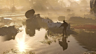 Photo of The Division 2: Title Update 4 Detailed, Update on Bullet Registration Bug