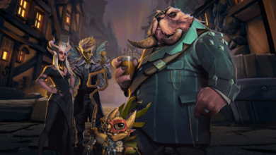 Dota Underlords Strategy Tips: 11 Things the Game Doesn't Tell You