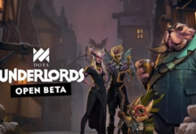 Dota Underlords Tips Guide