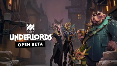 Photo of Dota Underlords Strategy Tips: 11 Things the Game Doesn't Tell You