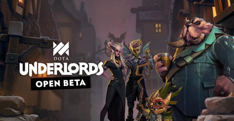 Dota Underlords Strategy Tips: 11 Things the Game Doesn't