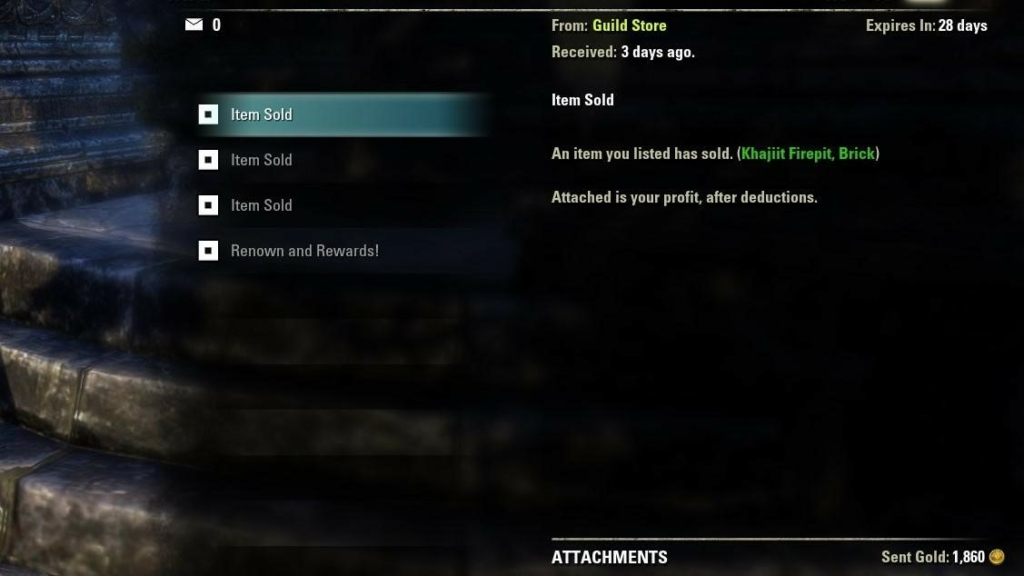 ESO Gold Farming Guide: How to Make Gold Quickly Deshaan Treasure Map on the rift ce treasure map, khenarthi's roost treasure map, stormhaven ce treasure map, bleakrock treasure map, auridon treasure map,