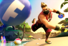 Photo of Fortnite Anarchy Skin Guide – Fortnite Patch 9.40 Leaks