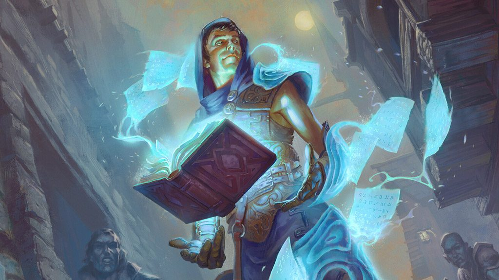 Best Hearthstone Decks 2020.Mtg Arena Core 2020 Draft Guide 3 Tips For M20 Drafts
