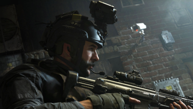Photo of E3 2019 Call of Duty: Modern Warfare Preview